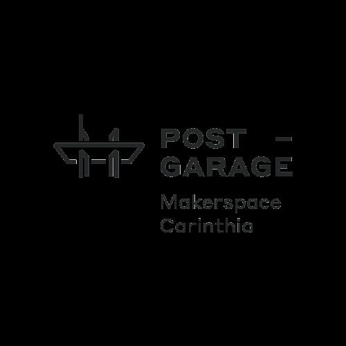 Post Garage