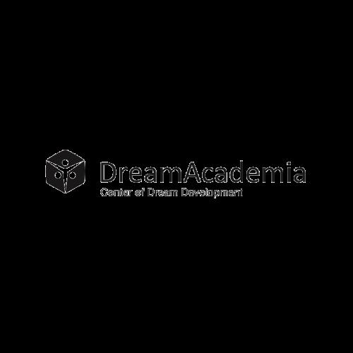 DreamAcademia