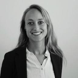 Moonshot Pirate Isabel Ostvogel