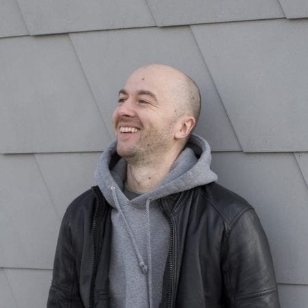 Florian Greimel Moonshot Pirates Mentor