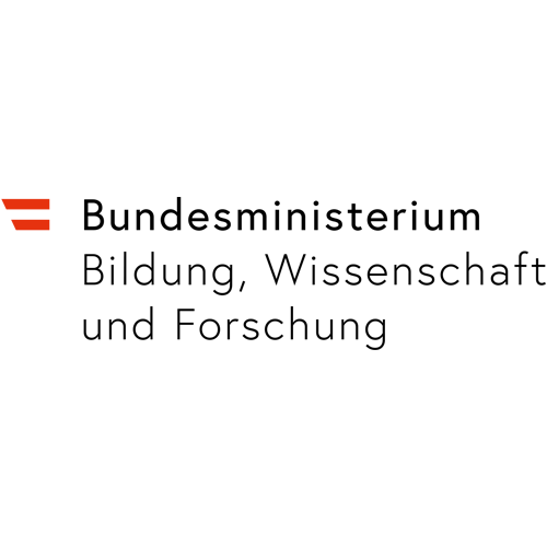 bundesministerium bildung logo