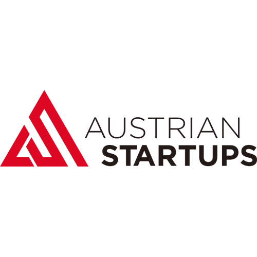 Austrian Startups logo