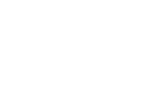 Talent Garden Moonshot Pirates